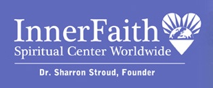 InnerFaith Logo