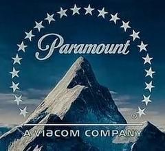 Paramount Television