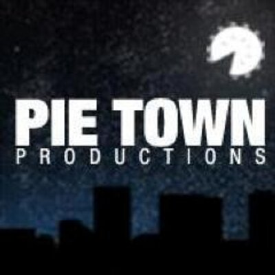 Pie Town Productions
