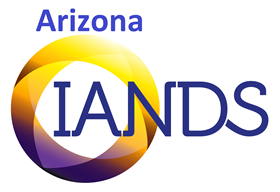 Arizona IANDS Logo