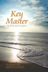 KeyMasterNewCover